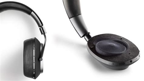 bowers wilkins px bowers wilkins px headphones extravaganzi