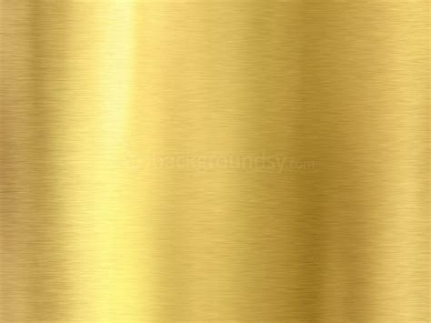 Gold Color Wallpapers  Wallpaper Cave. 30 Inch Console Table. Modern Curtain Rod. Drop Ceiling Ideas. Modern Door Hardware. Hidden Safe Ideas. Large Square Dining Table. Daltile Keystones. Island Post