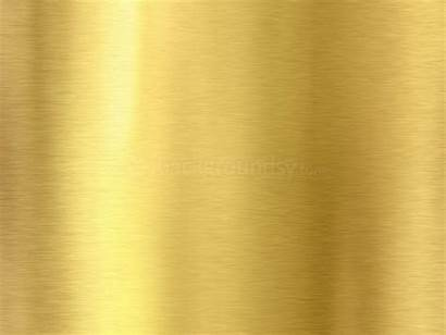 Gold Wallpapers Metallic Shiny Background