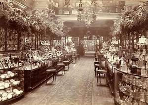 Shops Like Harrods : the perfumery salon at harrods department store london england 1903 england london 1900 ~ Bigdaddyawards.com Haus und Dekorationen