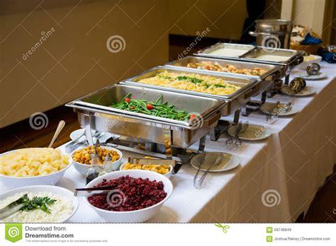 style cuisine wedding food buffet style imgkid com the image kid