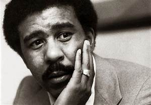 Freemasonry: Famous Freemason: Richard Pryor