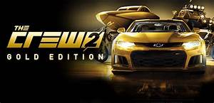 The Crew 2 Kaufen : the crew 2 gold edition uplay cd key f r pc online kaufen ~ Jslefanu.com Haus und Dekorationen