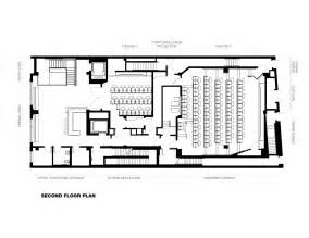 floor plan home gallery of nitehawk cinema and apartments caliper studio 25