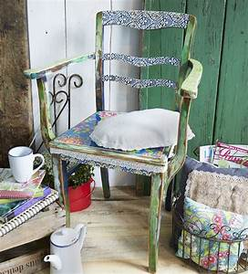 Stühle Shabby Chic Selber Machen : st hle shabby chic selber machen xu33 kyushucon ~ Bigdaddyawards.com Haus und Dekorationen