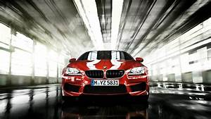 Bmw M6 Coupe  U0026 Convertible Wallpapers