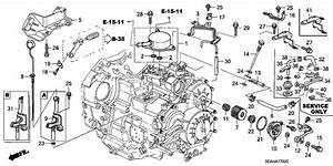 19430-rca-a51