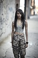 Angel Haze's 'Dirty Gold' LP Now Due Out December 30th ...