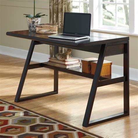 signature design  ashley chanella writing desk desks