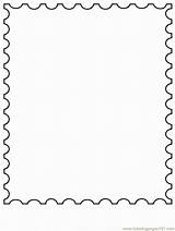 Square Coloring Pages Boundery Designing Printable Shapes Squares Coloringpages101 Number Shape Getcoloringpages Pdf Results sketch template