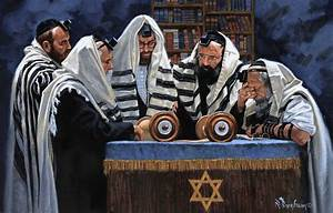 Torah Shiurim and Jewish Religion - Torah Shiurim