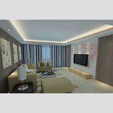 wandgestaltung im wohnzimmer die unbehandelte ziegelwand, minimalistisch wandgestaltung im jugendzimmer sinnvoll, Ideen entwickeln