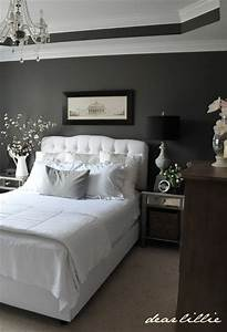 22, charcoal, grey, bedrooms