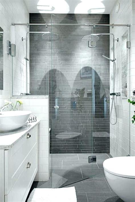 modele de salle de bain modele de salle de italienne moderne modele