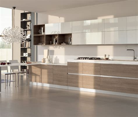 scavolini store toronto kitchen systems