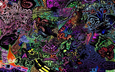 psytrance wallpaper hd  images