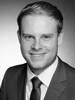 Philipp Maack - BankingHub