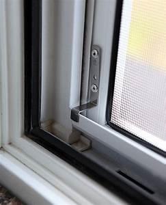 Insektenschutz Mit Rahmen : fenster fliegengitter ohne falz insektenschutz spannrahmen insektenschutz von ~ Yasmunasinghe.com Haus und Dekorationen