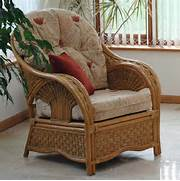 Cane And Rattan Conservatory Furniture Caribbean Cane Conservatory Furniture Set Internet Gardener