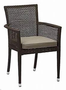 Terrassen Stühle Und Tische : rattanm bel rattanst hle tische und liegen stuhlwerk eu ~ Bigdaddyawards.com Haus und Dekorationen