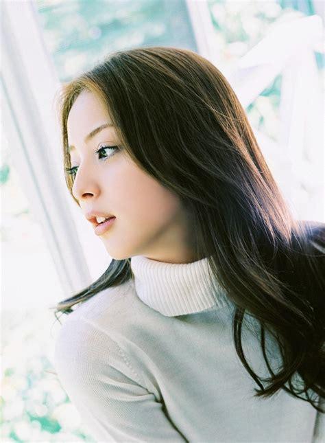Nozomi Sasaki Junglekeyfr Image 50