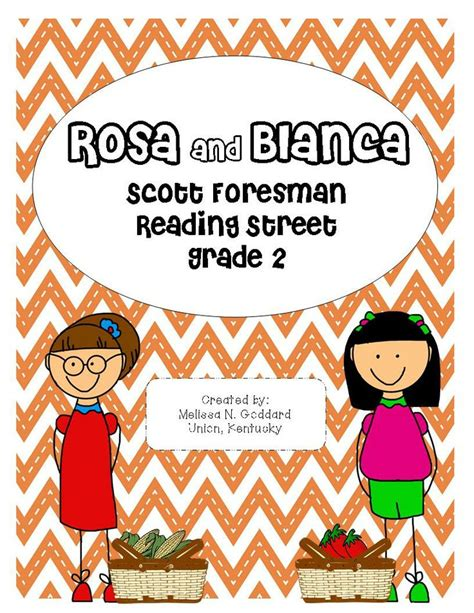 179 Best Second Grade  Reading Street Images On Pinterest  Reading Street, Second Grade And