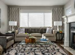 Living Room Decorating Ideas Curtains by Living Room Curtains Design Ideas 2016 Small Design Ideas