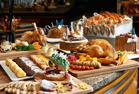 christmas buffets anaheim 2018 and new year s dinners hotels in kuala lumpur timchew net