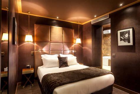 hotel la chambre hotel armoni 17e hotelaparis com sur hôtel à