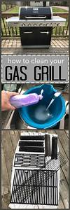 Get Ready For Grilling Season With This Step By Step Photo