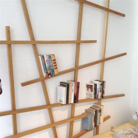 de boekenkast rotterdam boekenkast depot rotterdam boekenkast pinterest
