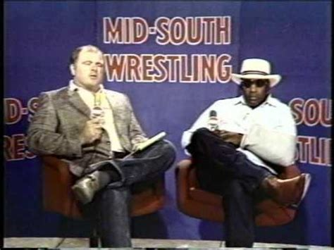 mid south wrestling youtube