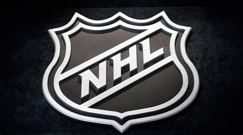 Nhl Salary Cap Set At  Million For 2017-18 Season