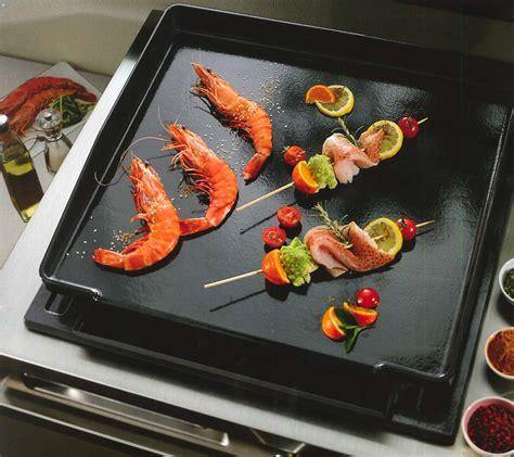 cuisiner avec une plancha 11 bonnes raisons de cuisiner à la plancha