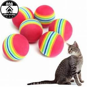 Jouets Pour Chats D Appartement : jeux pour chat tunnel laser souris poisson ~ Melissatoandfro.com Idées de Décoration