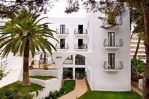 hotel morlans garden bewertungen fotos preisvergleich With katzennetz balkon mit morlans garden