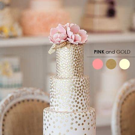 how to choose wedding colors wedding series choosing wedding colors