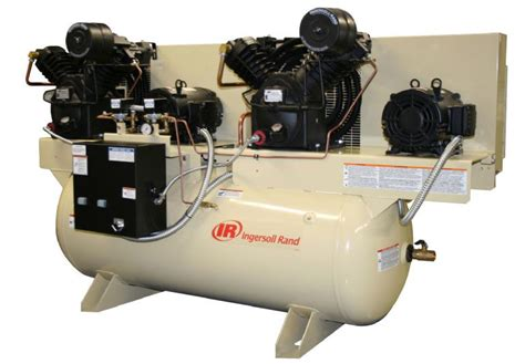 air compressor manufacturers and suppliers ahmedabad india industrial air compressor suppliers