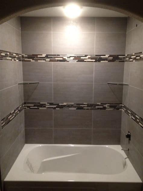 Whirlpool Tub Surround  Shower & Whirpool Ideas. Desert Brown Granite. Black And White Couch. Small Soaking Tub. Desert Landscape Ideas. Hydraulic Bar Stools. Bar Doors. Burlap Ottoman. Elegant Headboards