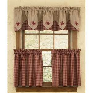 kitchen curtains design ideas what a difference kitchen curtains make modernize