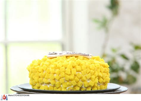 bureau des naturalisation cuisine mercotte 28 images cuisine la cuisine de
