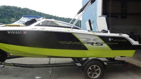 Four Winns Boats For Sale Pittsburgh by Four Winns Boats For Sale In Pennsylvania Boats