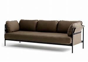 Weko Möbel Sofas : couch und sofa design m bel ~ Michelbontemps.com Haus und Dekorationen