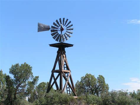 windmills wood windmill plans   build  easy diy