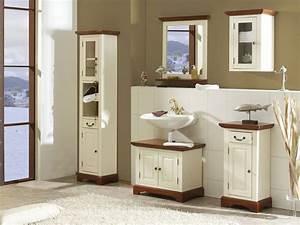 Waschtisch Weiß Holz : badezimmerm bel holz wei neuesten design kollektionen f r die familien ~ Sanjose-hotels-ca.com Haus und Dekorationen