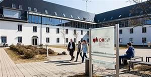Duale Ausbildung Stuttgart : duale hochschule baden w rttemberg ravensburg campus ~ Jslefanu.com Haus und Dekorationen