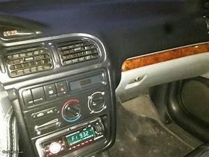 406 1 9 Td : peugeot 406 1 9 td 98 carros usados para venda autouncle ~ Gottalentnigeria.com Avis de Voitures