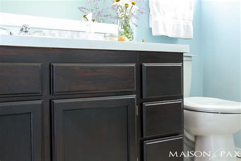 Diy Gel Stain Cabinets (no Heavy Sanding Or Stripping. Cottage Style Kitchen Designs. Elevated Kitchen Designs. Kitchen Embroidery Designs Free. Kitchen Island Cabinet Design. Beach Inspired Kitchen Designs. Small Cottage Kitchen Design. Wickes Kitchen Designer. Designer Kitchen Equipment