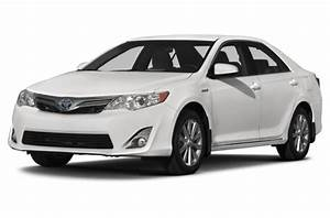 Toyota Camry Electrical Wiring Diagram Manual Download  U2013 Best Manuals
