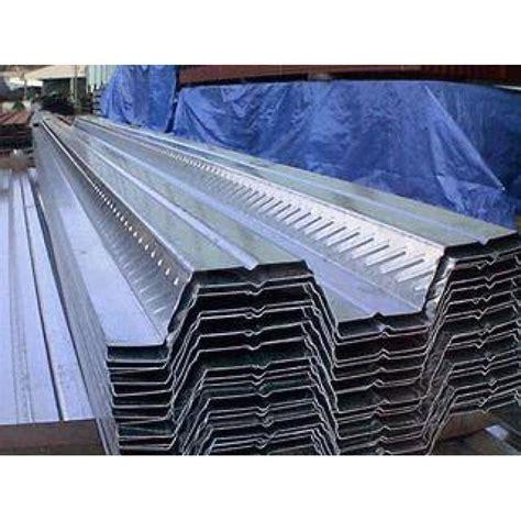 supplier  steel decking  ilo ilo pavia claseek